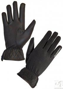 Rękawiczki zimowe HE Winforia