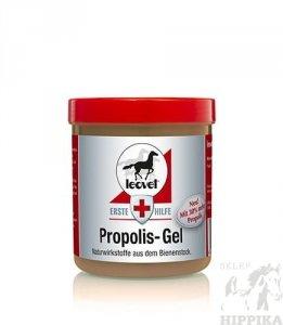 Propolis Gel Leovet żel propolisowy