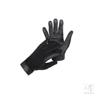 Rękawiczki START Borneo, skórzane r.XL
