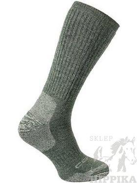 Skarpety wełniane Merino Alpaca COMODO