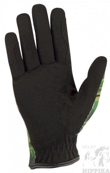 Rękawiczki York Military