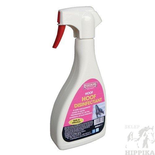 Equimins Hoof Disinfectant