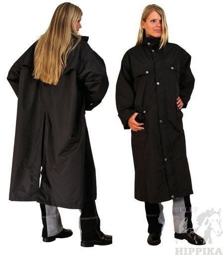 Płaszcz przeciw deszczowy SYDNEY HKM