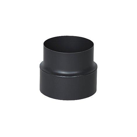 Redukcja do rur spalinowych BERTRAMS 150x120