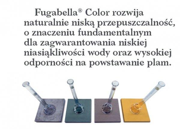 KERAKOLL Fugabella Color Fuga 3 kg Kolor 39