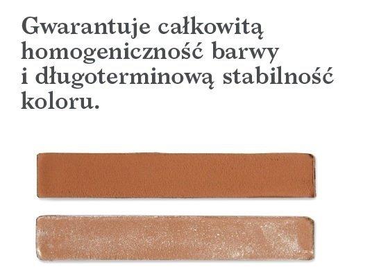 KERAKOLL Fugabella Color Fuga 3 kg Kolor 48