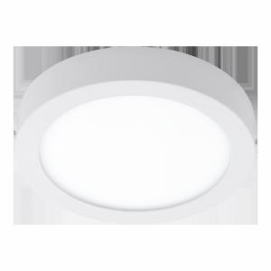 EGLO ARGOLIS 96491 PLAFON ZEWNĘTRZNY HERMETYCZNY BIAŁY LED