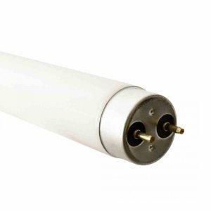 Świetlówka Fluorescencyjna T8 58W 150cm 4000K G13