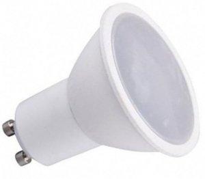 Żarówka LED 1,5W GU10 Zimna