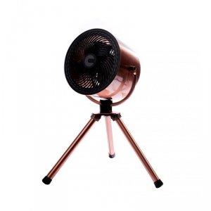 Wentylator stojący EKO-LIGHT 10 Tripod Copper