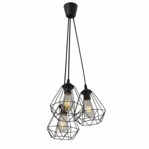 Lampa wisząca Fibio 3