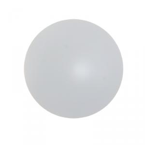 Platillo plafon duży biały