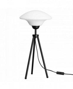 Lampka stołowa nocna - UFO 3010/LN