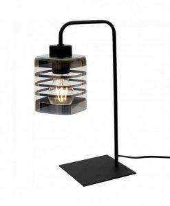 Lampka stołowa nocna - HELIX 2285/LN40