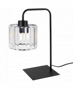 Lampka stołowa nocna - HOLDI 2202/LN35