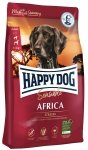 Happy Dog Supreme Africa - Struś 1kg