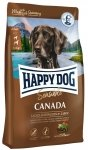 Happy Dog Supreme Canada 4kg
