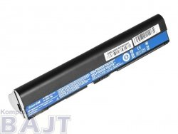 Bateria Green Cell do Acer Aspire One 725 756 4 cell 14,4V