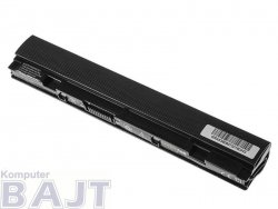 Bateria Green Cell do Asus X101C X101H A32-X101 3 cell 11,1V