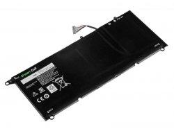 Bateria Green Cell do Dell XPS 13 9343 9350 4 cell 7,4V