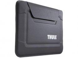 Etui do MacBooka Air Thule Gauntlet 3.0 11 czarne