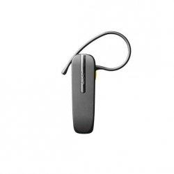 Słuchawka bezprzewodowa z mikrofonem Jabra BT2047 bluetooth czarna