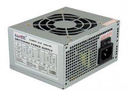 Zasilacz LC-Power 300W SFX 80mm aPFC - brak k.zas