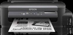 Drukarka atramentowa Epson WorkForce M105