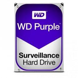 Dysk WD Purple™ WD100PURZ 10TB 3.5 SATA III 256MB