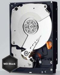Dysk WD WD10JPLX 2.5 1TB WD Black 7200 32MB SATA III