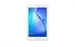 Tablet Huawei MediaPad T3 8 LTE 8/Snapdragon 425/2GB/16GB/GPS/Andr.7.0 Space Grey
