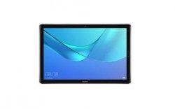 Tablet Huawei MediaPad M5 10 LTE 10,1/KIRIN 960/4GB/32GB/GPS/Andr.8.0 Space Grey