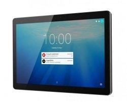 Tablet Kruger&Matz KM1067-B 10,1 EAGLE 1067 4G LTE
