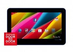 Tablet Lark Evolution NS X4 10.1