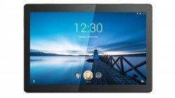 Tablet Lenovo TAB M10 TB-X605L 10.1/Snapdragon 450/3GB/32GB/GPS/LTE/Andr.8.1 Black
