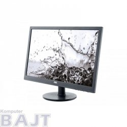 Monitor AOC 19,5 M2060SWQ VGA DP