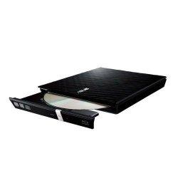 DVD-RW Asus SDRW-08D2S-U LITE BLACK BOX slim zewn. USB