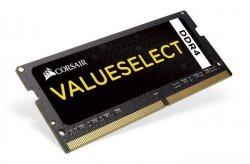 Pamięć DDR4 Corsair SODIMM 16GB 2133MHz CL15-15-15-36 1,2V