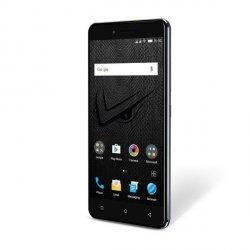 Telefon komórkowy Allview V2 Viper XE niebieski 5.5