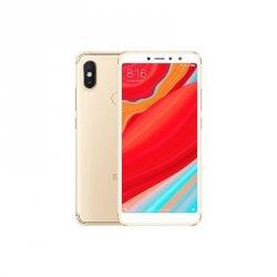Smartfon Xiaomi Redmi S2 Gold 5,99 32 GB Dual Sim