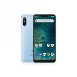 Smartfon Xiaomi Mi A2 Lite Blue 5,84 64 GB Dual Sim