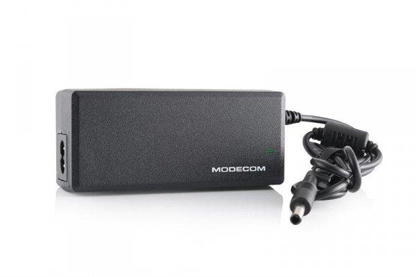 Zasilacz sieciowy Modecom ROYAL MC-1D70SA do Samsung 70W [5,5 X 3,4MM - 19V]