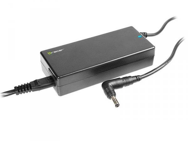 Zasilacz sieciowy Tracer TRAAKN45428 Prime Energy IBM do notebooka LENOVO