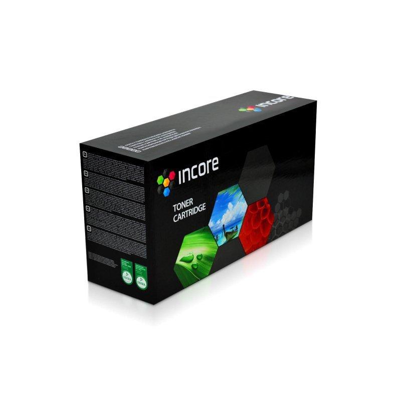 Toner INCORE do HP 4250 Black (Q5942A)