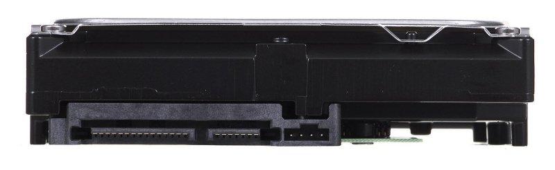 """Dysk serwerowy Seagate Exos 7E2 (1 TB; 3.5""""; SATA III)"""