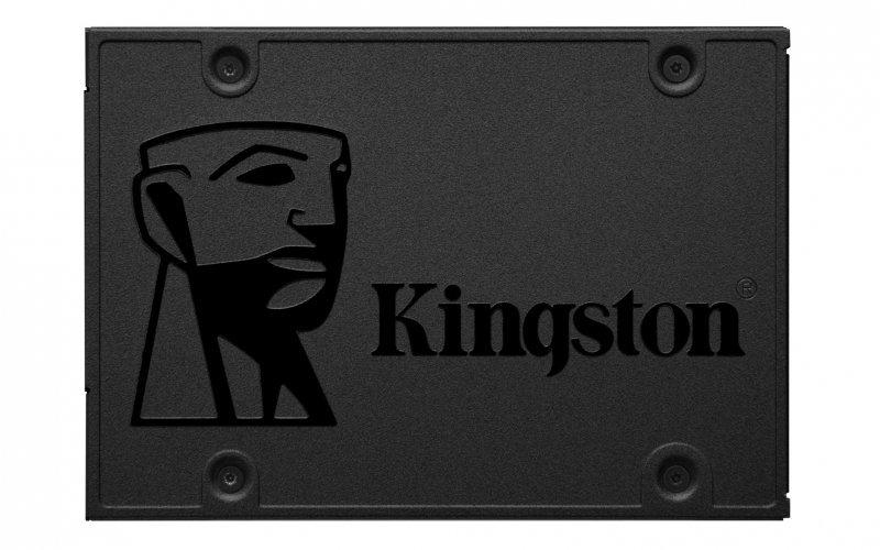 """Dysk Kingston SA400S37/120G (120 GB ; 2.5""""; SATA III)"""