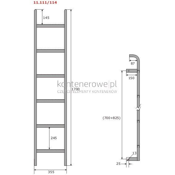 11.111-114-drabinka-kontenera-trittleiter