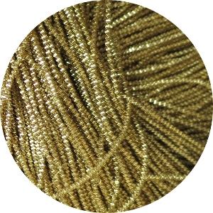 bajorek złoty frezowany