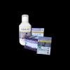 CALM-VET – kontrolowany spokój pszczół (3ml)-2