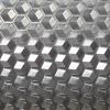 Walce grawerowane maszynowe (275 mm, kom 5,55 mm)